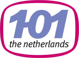 101 The Netherlands